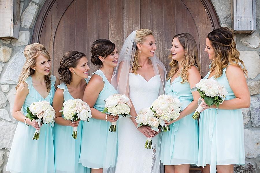 windsor-wedding-photographer-ontario-wedding-sprucewood-winery-wedding-hiram-walker-wedding_0033