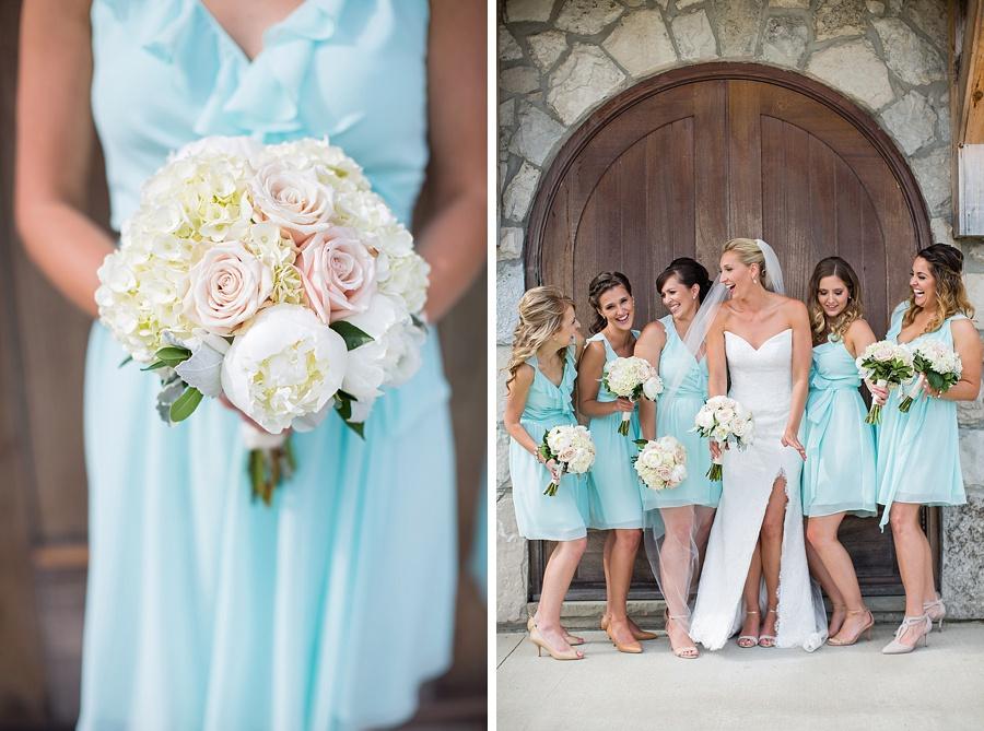 windsor-wedding-photographer-ontario-wedding-sprucewood-winery-wedding-hiram-walker-wedding_0034