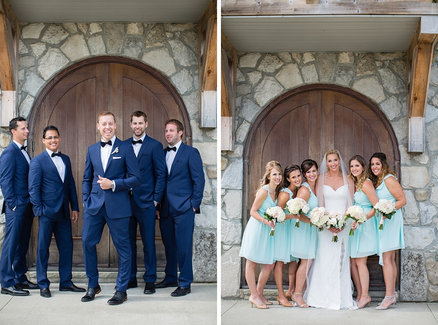 windsor-wedding-photographer-ontario-wedding-sprucewood-winery-wedding-hiram-walker-wedding_0035