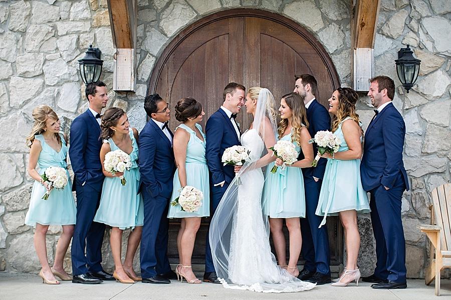windsor-wedding-photographer-ontario-wedding-sprucewood-winery-wedding-hiram-walker-wedding_0036