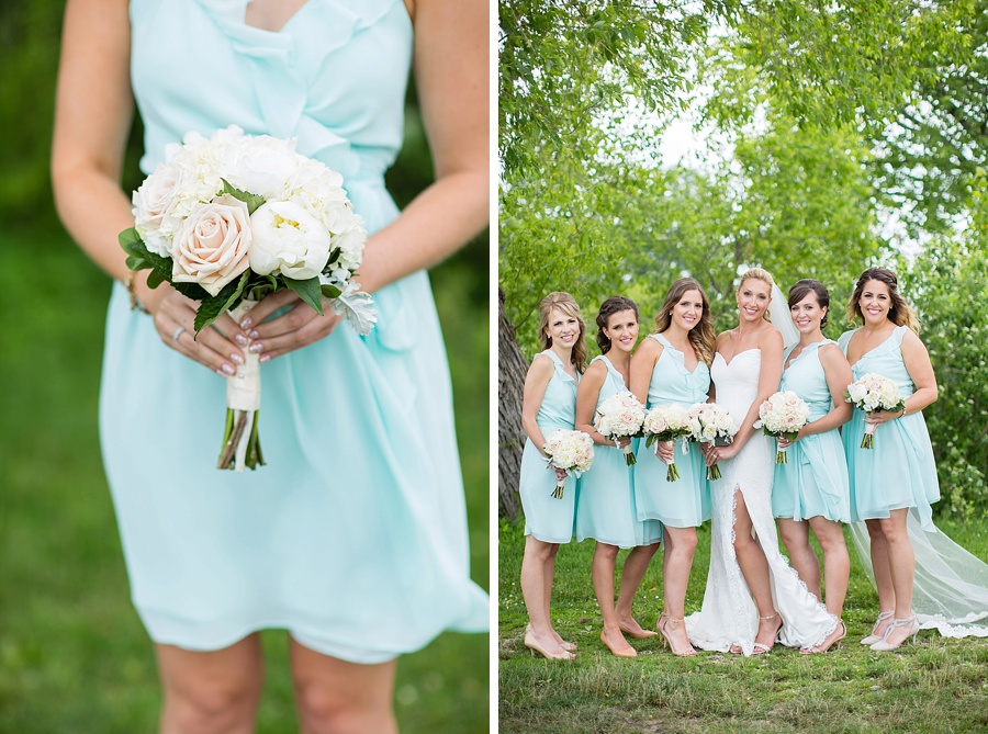 windsor-wedding-photographer-ontario-wedding-sprucewood-winery-wedding-hiram-walker-wedding_0037