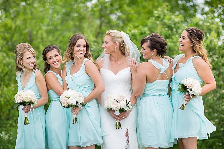windsor-wedding-photographer-ontario-wedding-sprucewood-winery-wedding-hiram-walker-wedding_0038