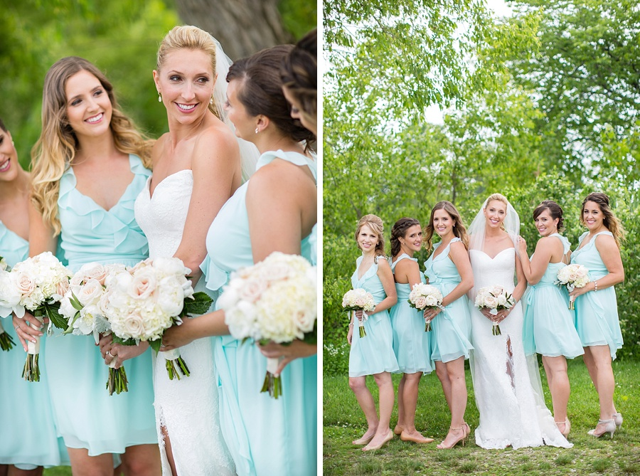 windsor-wedding-photographer-ontario-wedding-sprucewood-winery-wedding-hiram-walker-wedding_0039