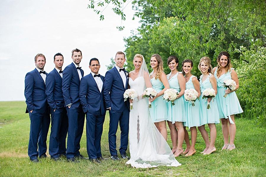 windsor-wedding-photographer-ontario-wedding-sprucewood-winery-wedding-hiram-walker-wedding_0041