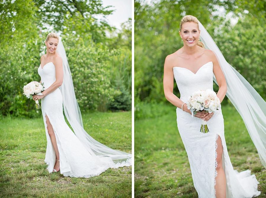 windsor-wedding-photographer-ontario-wedding-sprucewood-winery-wedding-hiram-walker-wedding_0042