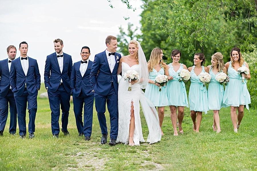 windsor-wedding-photographer-ontario-wedding-sprucewood-winery-wedding-hiram-walker-wedding_0043