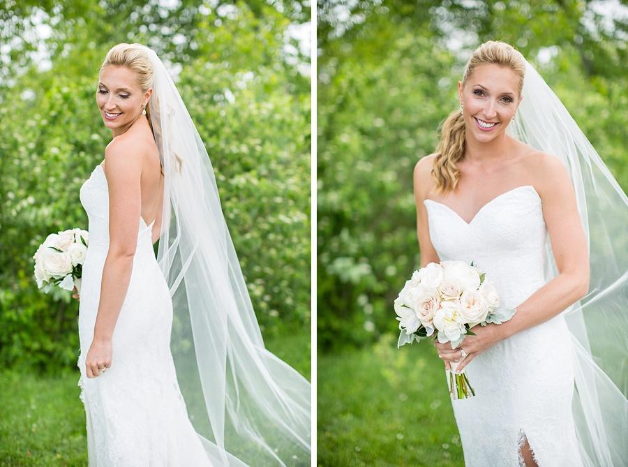 windsor-wedding-photographer-ontario-wedding-sprucewood-winery-wedding-hiram-walker-wedding_0044