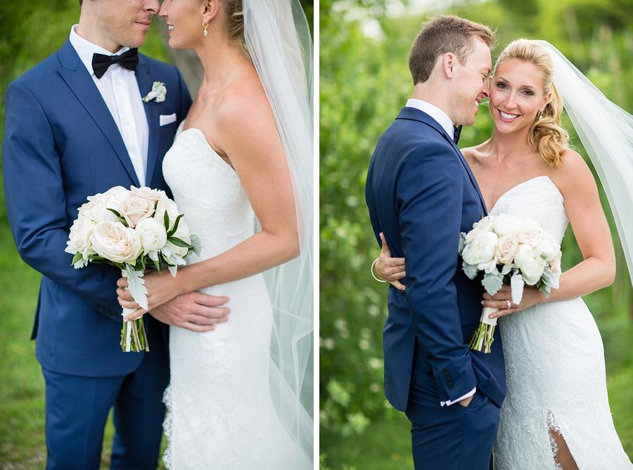 windsor-wedding-photographer-ontario-wedding-sprucewood-winery-wedding-hiram-walker-wedding_0045