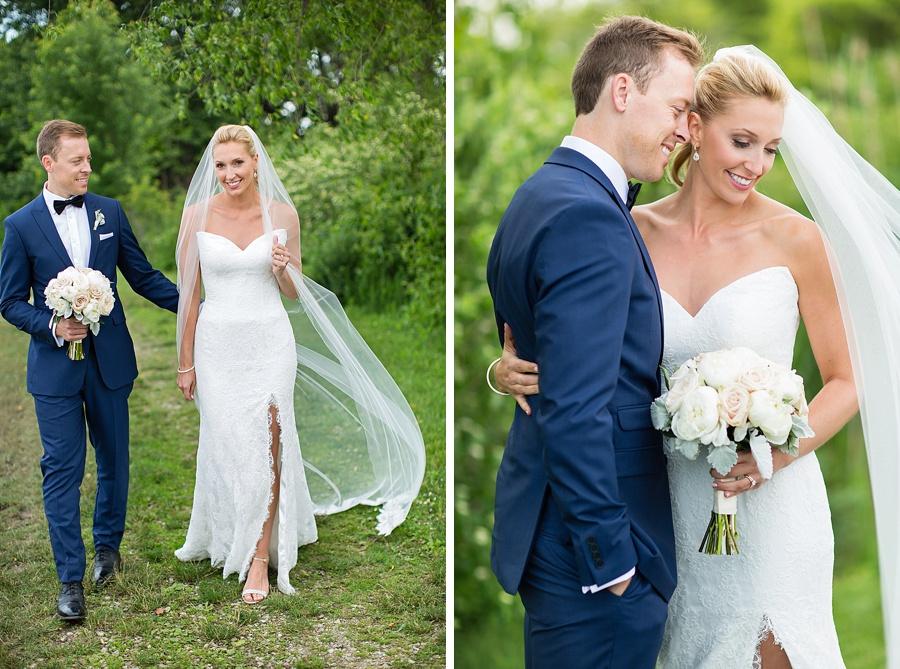 windsor-wedding-photographer-ontario-wedding-sprucewood-winery-wedding-hiram-walker-wedding_0046