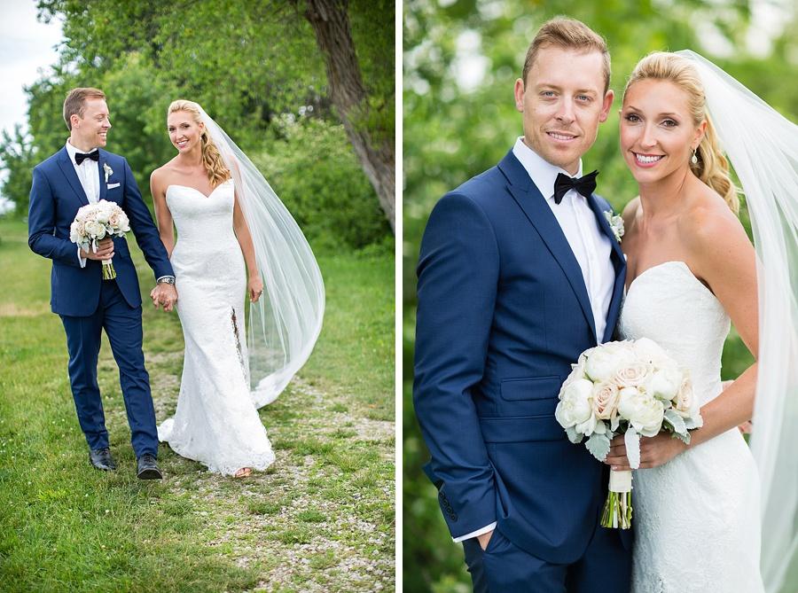 windsor-wedding-photographer-ontario-wedding-sprucewood-winery-wedding-hiram-walker-wedding_0047