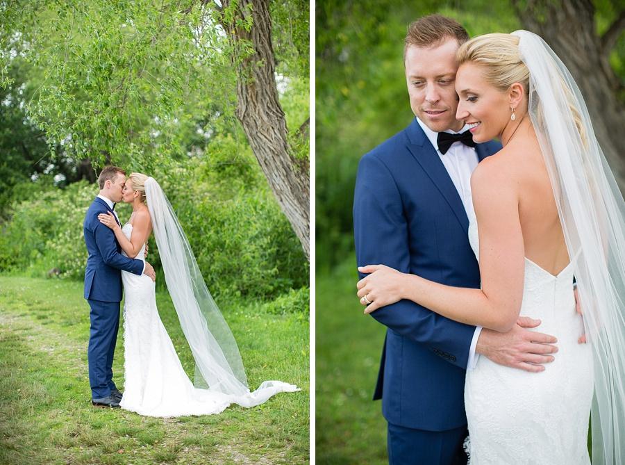 windsor-wedding-photographer-ontario-wedding-sprucewood-winery-wedding-hiram-walker-wedding_0048