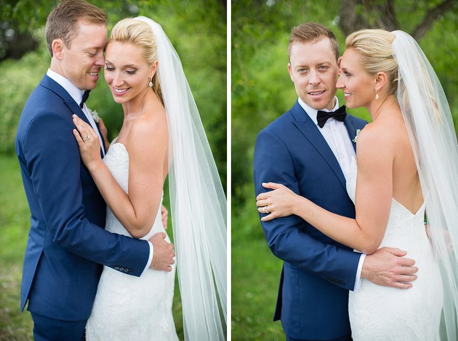 windsor-wedding-photographer-ontario-wedding-sprucewood-winery-wedding-hiram-walker-wedding_0049
