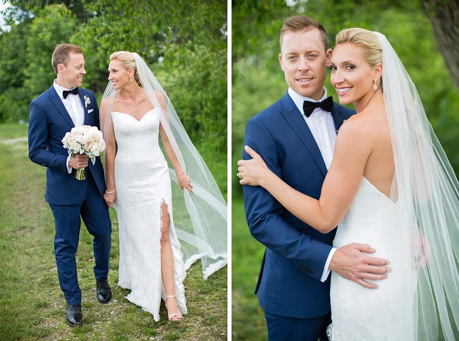windsor-wedding-photographer-ontario-wedding-sprucewood-winery-wedding-hiram-walker-wedding_0051