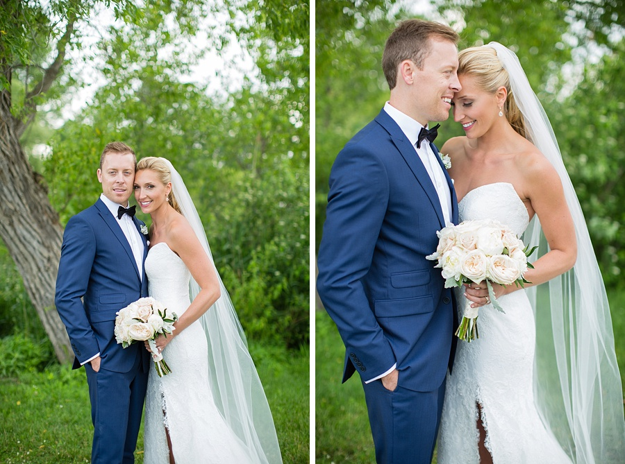 windsor-wedding-photographer-ontario-wedding-sprucewood-winery-wedding-hiram-walker-wedding_0052