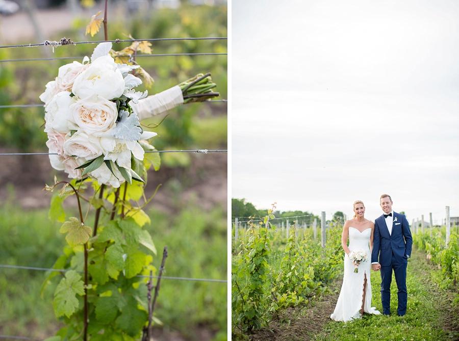 windsor-wedding-photographer-ontario-wedding-sprucewood-winery-wedding-hiram-walker-wedding_0053