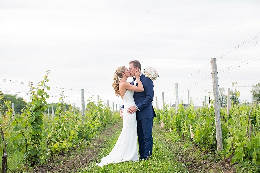 windsor-wedding-photographer-ontario-wedding-sprucewood-winery-wedding-hiram-walker-wedding_0054
