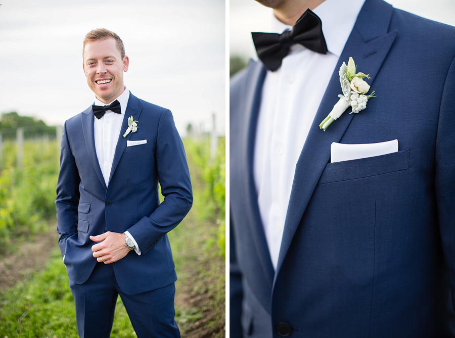 windsor-wedding-photographer-ontario-wedding-sprucewood-winery-wedding-hiram-walker-wedding_0055