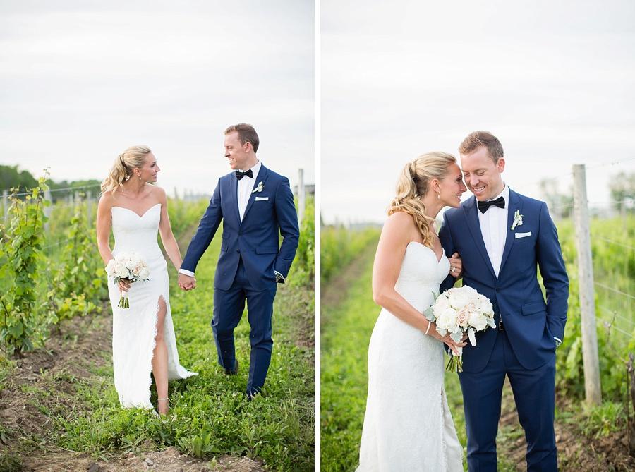 windsor-wedding-photographer-ontario-wedding-sprucewood-winery-wedding-hiram-walker-wedding_0056