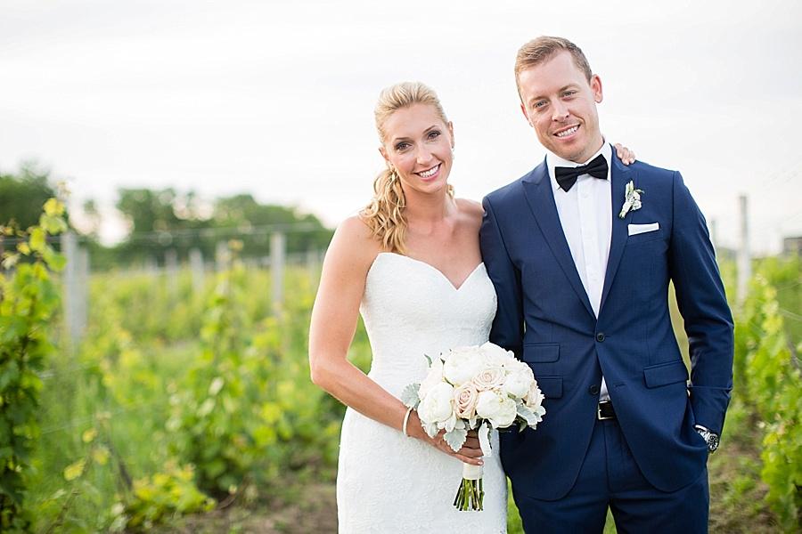 windsor-wedding-photographer-ontario-wedding-sprucewood-winery-wedding-hiram-walker-wedding_0057