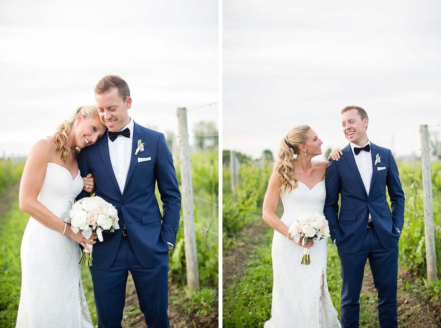 windsor-wedding-photographer-ontario-wedding-sprucewood-winery-wedding-hiram-walker-wedding_0058