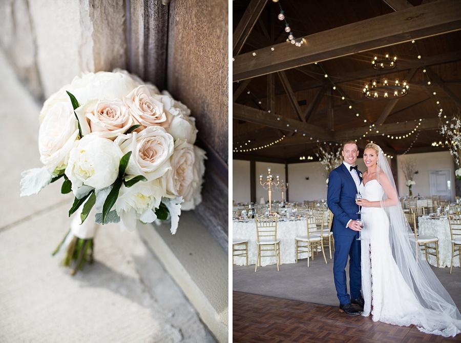 windsor-wedding-photographer-ontario-wedding-sprucewood-winery-wedding-hiram-walker-wedding_0059