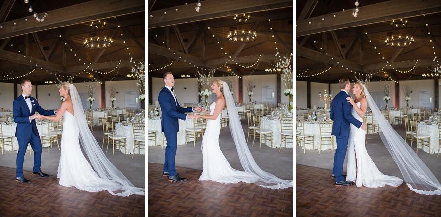 windsor-wedding-photographer-ontario-wedding-sprucewood-winery-wedding-hiram-walker-wedding_0060