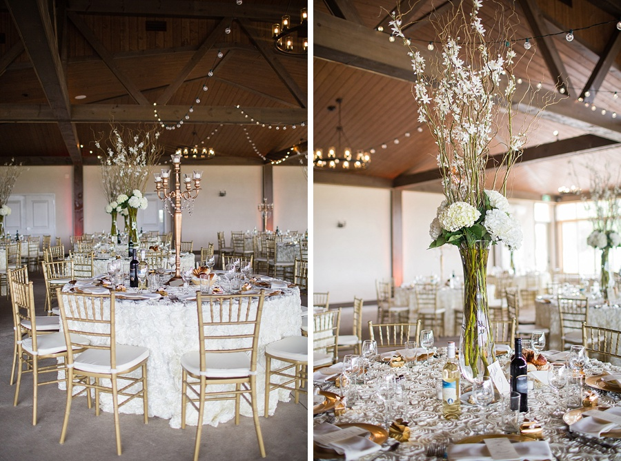 windsor-wedding-photographer-ontario-wedding-sprucewood-winery-wedding-hiram-walker-wedding_0062