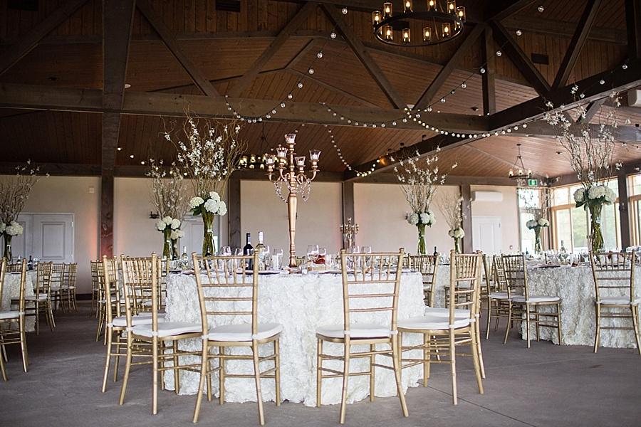 windsor-wedding-photographer-ontario-wedding-sprucewood-winery-wedding-hiram-walker-wedding_0063