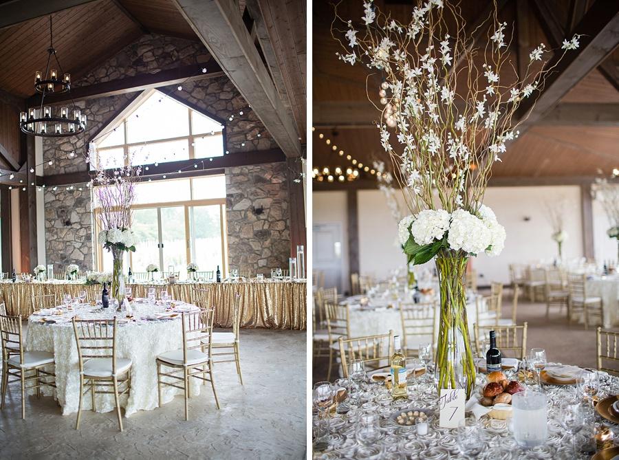 windsor-wedding-photographer-ontario-wedding-sprucewood-winery-wedding-hiram-walker-wedding_0064