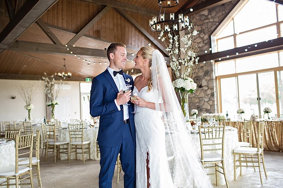 windsor-wedding-photographer-ontario-wedding-sprucewood-winery-wedding-hiram-walker-wedding_0061