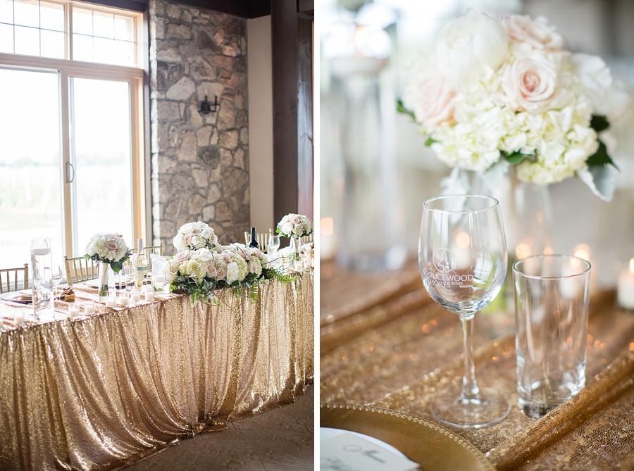 windsor-wedding-photographer-ontario-wedding-sprucewood-winery-wedding-hiram-walker-wedding_0066