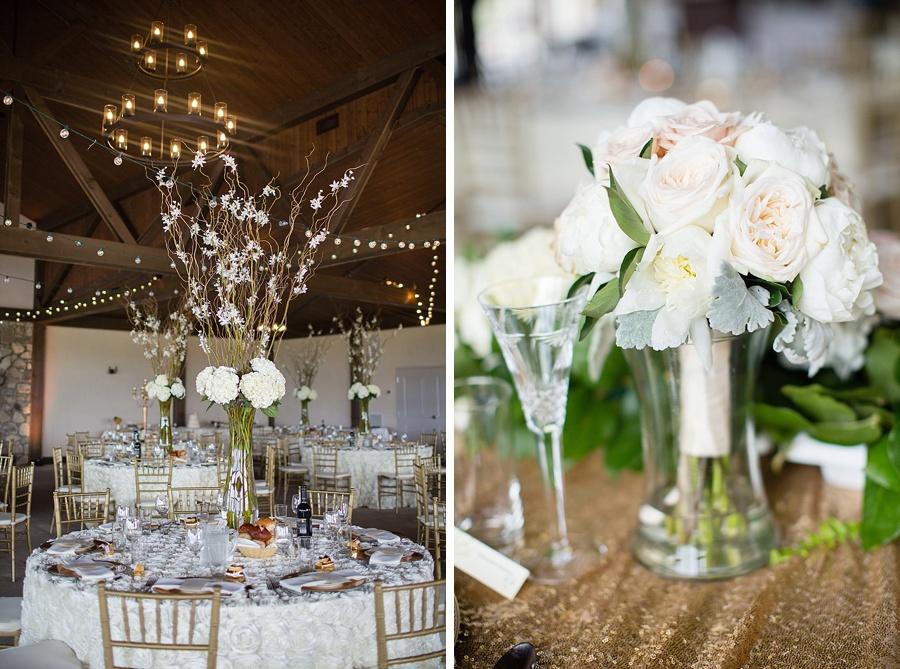 windsor-wedding-photographer-ontario-wedding-sprucewood-winery-wedding-hiram-walker-wedding_0068