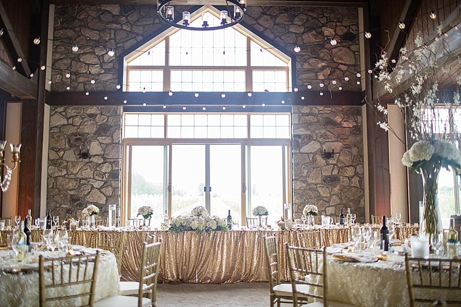 windsor-wedding-photographer-ontario-wedding-sprucewood-winery-wedding-hiram-walker-wedding_0067