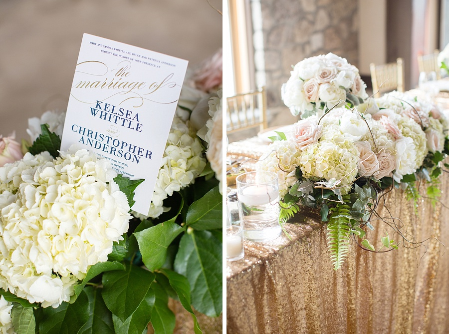 windsor-wedding-photographer-ontario-wedding-sprucewood-winery-wedding-hiram-walker-wedding_0069