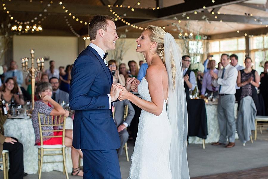 windsor-wedding-photographer-ontario-wedding-sprucewood-winery-wedding-hiram-walker-wedding_0070
