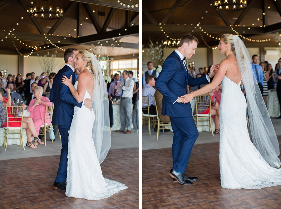 windsor-wedding-photographer-ontario-wedding-sprucewood-winery-wedding-hiram-walker-wedding_0071
