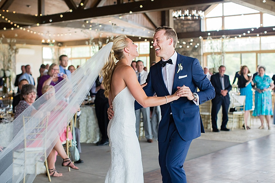 windsor-wedding-photographer-ontario-wedding-sprucewood-winery-wedding-hiram-walker-wedding_0072