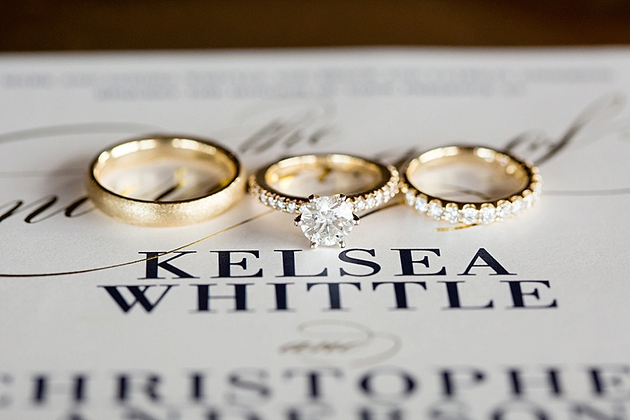 windsor-wedding-photographer-ontario-wedding-sprucewood-winery-wedding-hiram-walker-wedding_0074