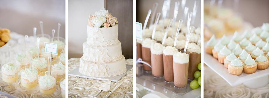 windsor-wedding-photographer-ontario-wedding-sprucewood-winery-wedding-hiram-walker-wedding_0073