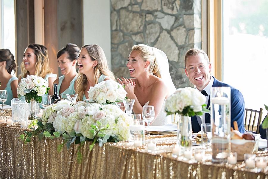 windsor-wedding-photographer-ontario-wedding-sprucewood-winery-wedding-hiram-walker-wedding_0075