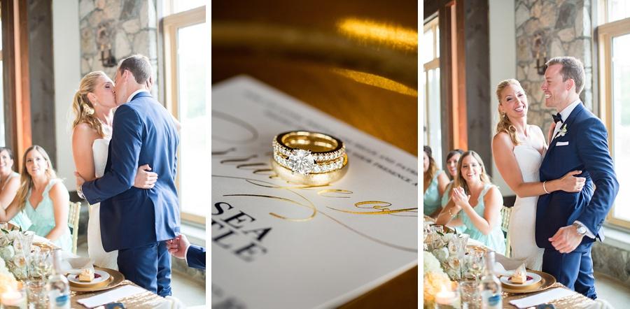 windsor-wedding-photographer-ontario-wedding-sprucewood-winery-wedding-hiram-walker-wedding_0076