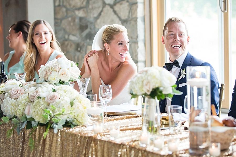 windsor-wedding-photographer-ontario-wedding-sprucewood-winery-wedding-hiram-walker-wedding_0077