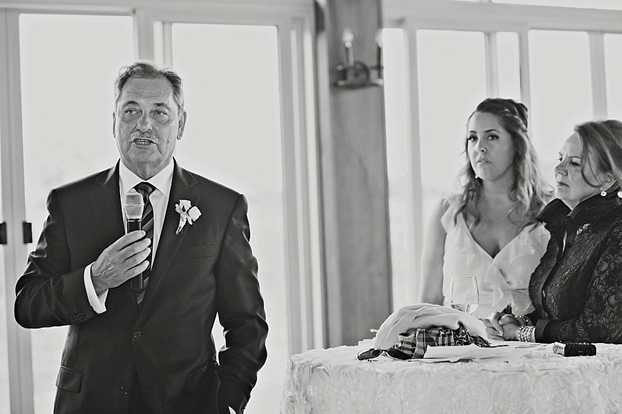 windsor-wedding-photographer-ontario-wedding-sprucewood-winery-wedding-hiram-walker-wedding_0078