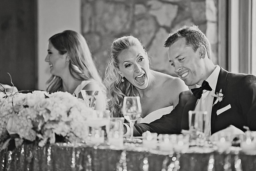 windsor-wedding-photographer-ontario-wedding-sprucewood-winery-wedding-hiram-walker-wedding_0079