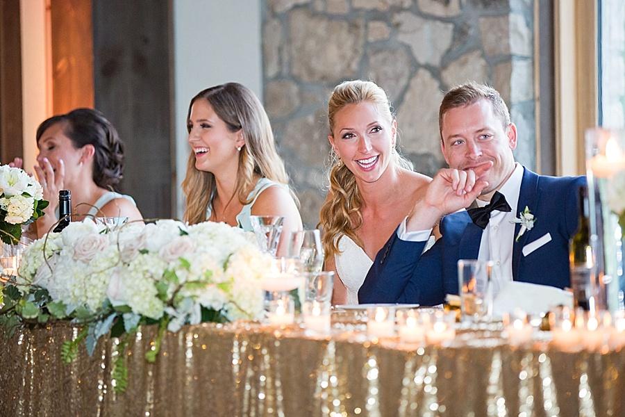 windsor-wedding-photographer-ontario-wedding-sprucewood-winery-wedding-hiram-walker-wedding_0080