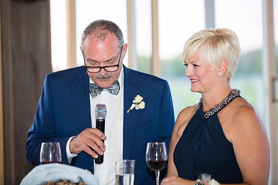 windsor-wedding-photographer-ontario-wedding-sprucewood-winery-wedding-hiram-walker-wedding_0081