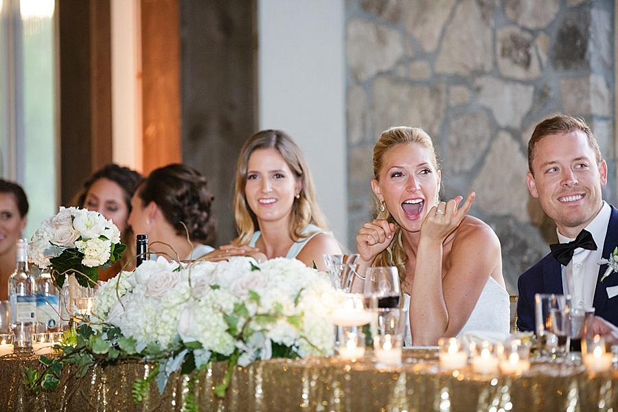 windsor-wedding-photographer-ontario-wedding-sprucewood-winery-wedding-hiram-walker-wedding_0082