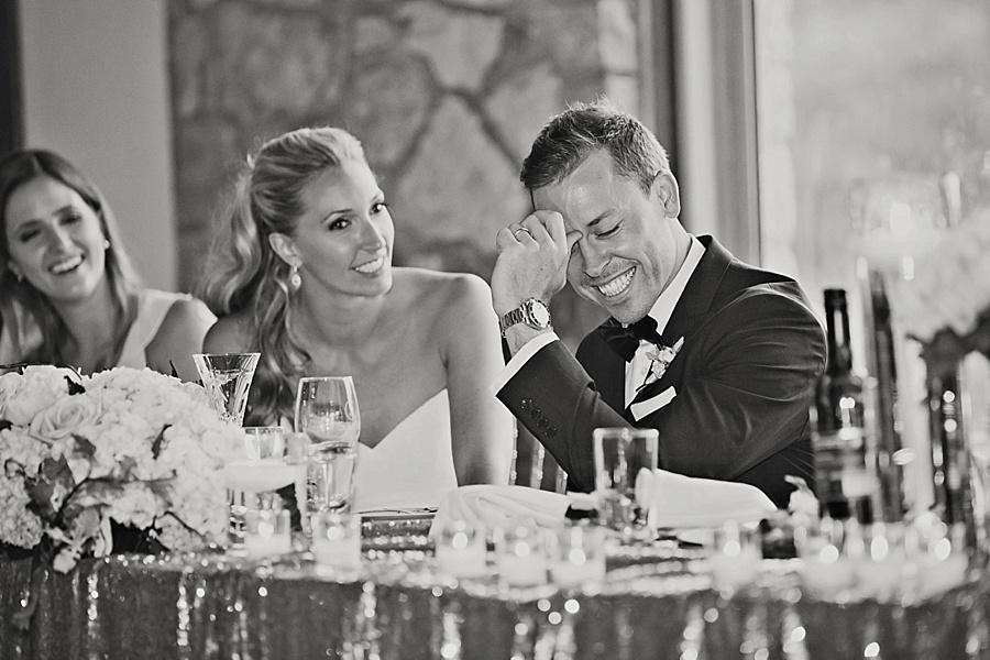 windsor-wedding-photographer-ontario-wedding-sprucewood-winery-wedding-hiram-walker-wedding_0083