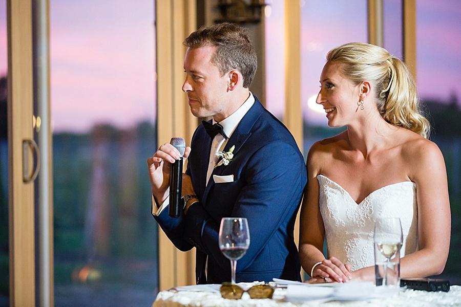 windsor-wedding-photographer-ontario-wedding-sprucewood-winery-wedding-hiram-walker-wedding_0084