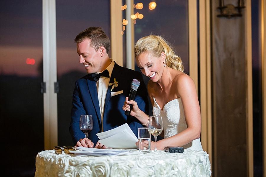 windsor-wedding-photographer-ontario-wedding-sprucewood-winery-wedding-hiram-walker-wedding_0085